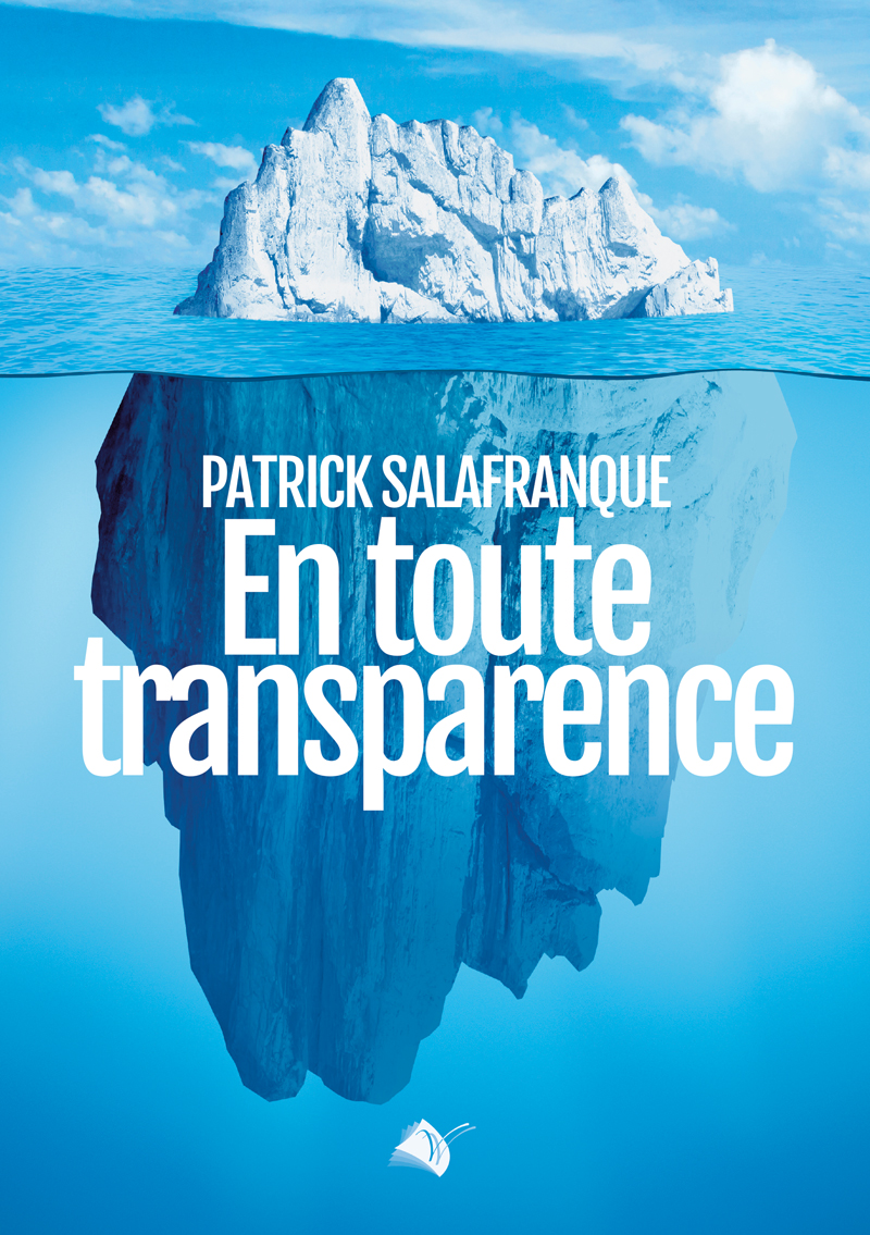 SERGE GAILLARD - UN APÔTRE FRANÇAIS