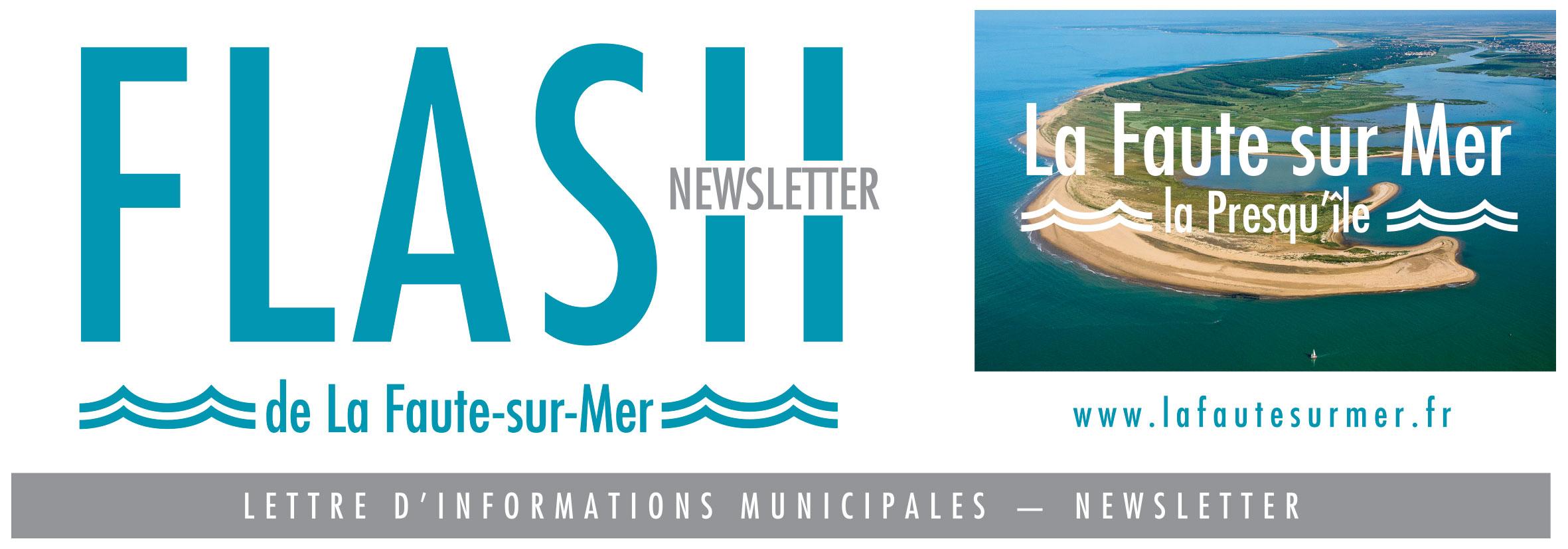 """[""""Maire de La Faute sur Mer""""]"""