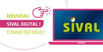 Sival Digital