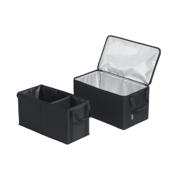 BOX IN BOX