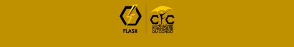 CFC/Flash