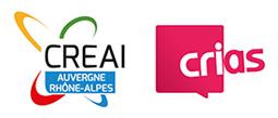 Crias Mieux Vivre CREAI Auvergne-Rhône-Alpes