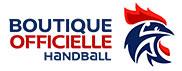 Federation française de handball