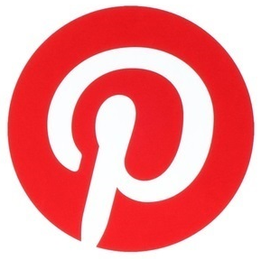 http://www.epch.in/pintrest.png