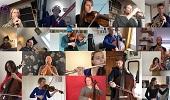Orchestre philarmonique de Rotterdam
