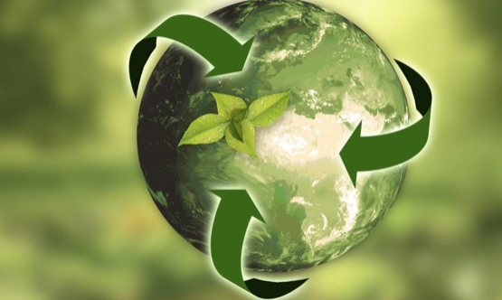 Congrès mondial de la nature : des actes plutôt que des discours !
