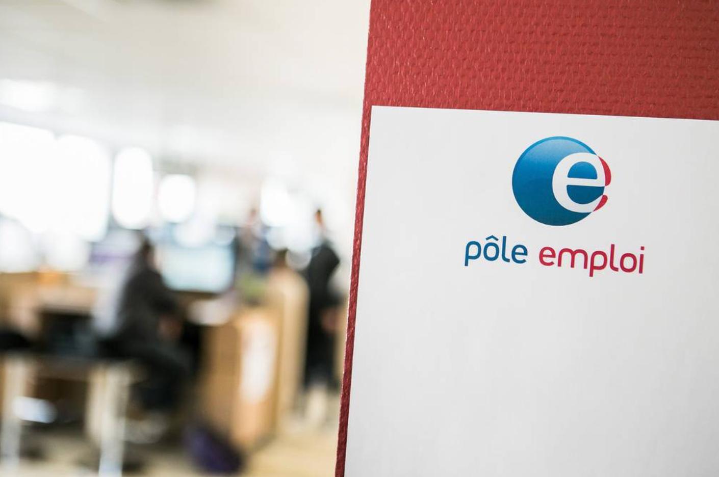 Contre la fermeture des bureaux de poste : des mobilisations partout en France