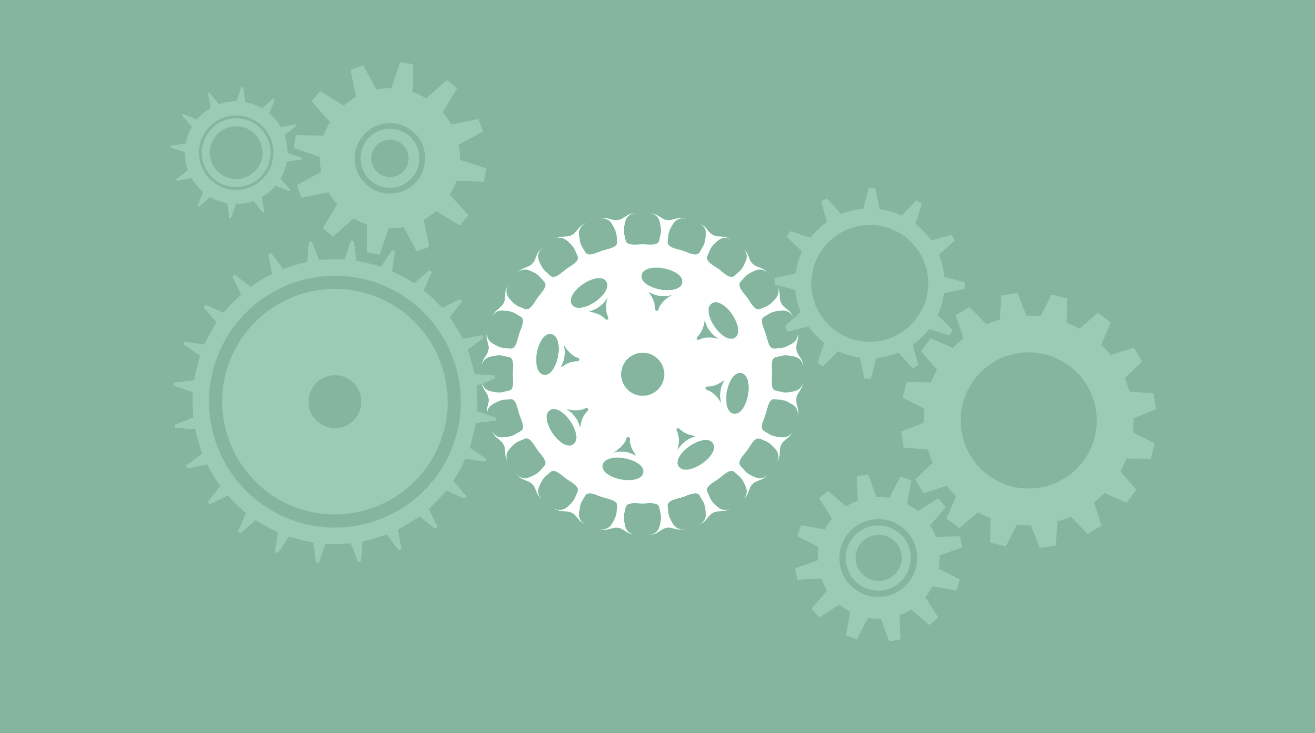 Questions/Réponses : Passe sanitaire et vaccination obligatoire