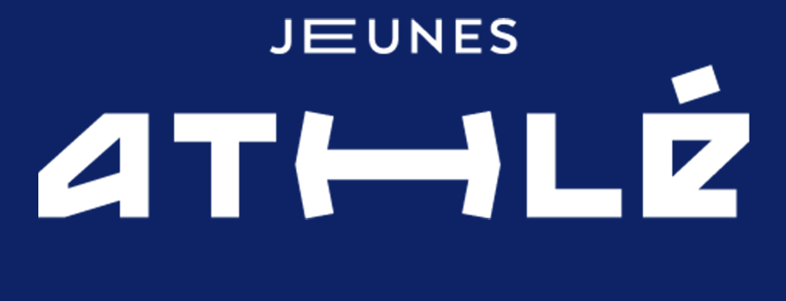 parcoursJeunes