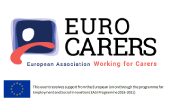 Eurocarers website