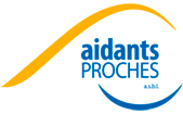 Aidants Proches asbl
