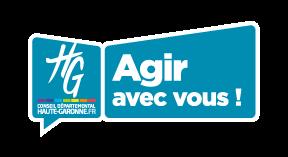 Haute-Garonne.fr