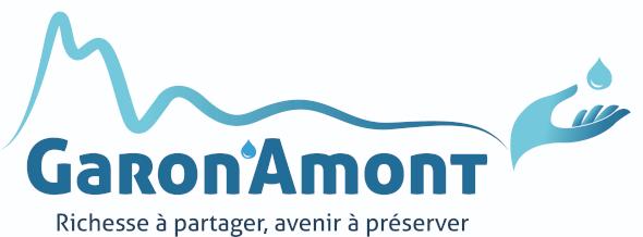 Garon'Amont