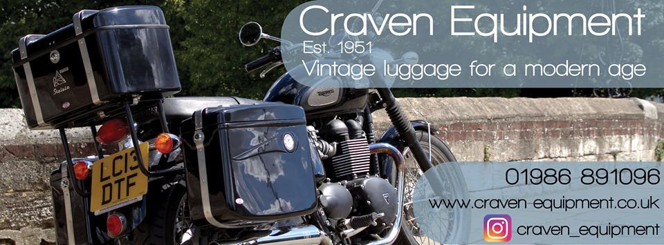 Craven Equipment