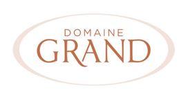 Domaine Grand