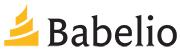 Babelio - Toutes les actualités du livre - Lettre numéro 245 dans Lectures