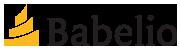 Babelio - Toutes les actualités du livre - Lettre numéro 230 dans Lectures