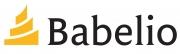 Babelio - Toutes les actualités du livre - Lettre numéro 243 dans Lectures