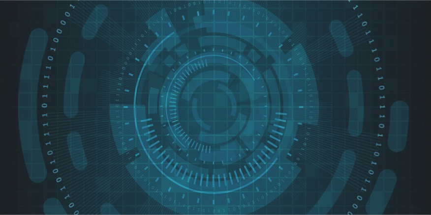 Webconférence   Cybersécurité et télétravail : comment se protéger au quotidien ?