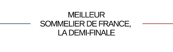 Union de la Sommellerie française