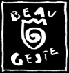 "[""Beau Geste""]"