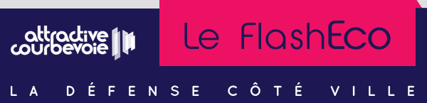FLASHECO COURBEVOIE