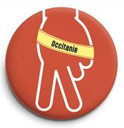 #MoisSansTabac en Occitanie, c'est fini