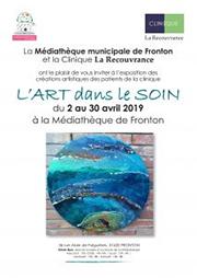Catalogue de l'exposition :
