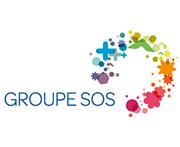 Les rencontres avec le groupe SOS - Portes ouvertes de la communauté thérapeutique du Val d'Adou