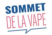 Sommet de la vape   Paris - 14 octobre 2019