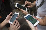 Le smartphone peut nous aider contre les addictions !?