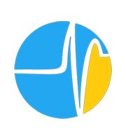 Santé au travail |Pulsio Santé, l'accompagnement innovant des prises en charge addictologique