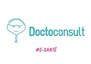 Doctoconsult, le service de téléconsultation dédié à la psychiatrie, la nutrition et l'addictologie
