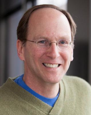 Steven Strogatz