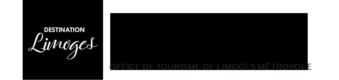Limoges-tourisme