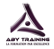 ABY TRAINING