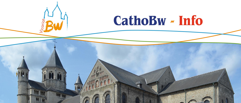 Vicariat du Brabant wallon