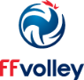 FEDERATION FRANCAISE DE VOLLEY-BALL