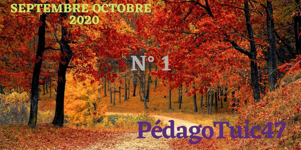 PédagoTuic47