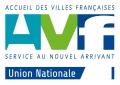 Union Nationale des Accueils des Villes Françaises
