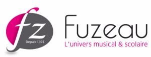 """[""""Editions FUZEAU""""]"""