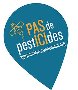 Créons des milliers de zones sans pesticides