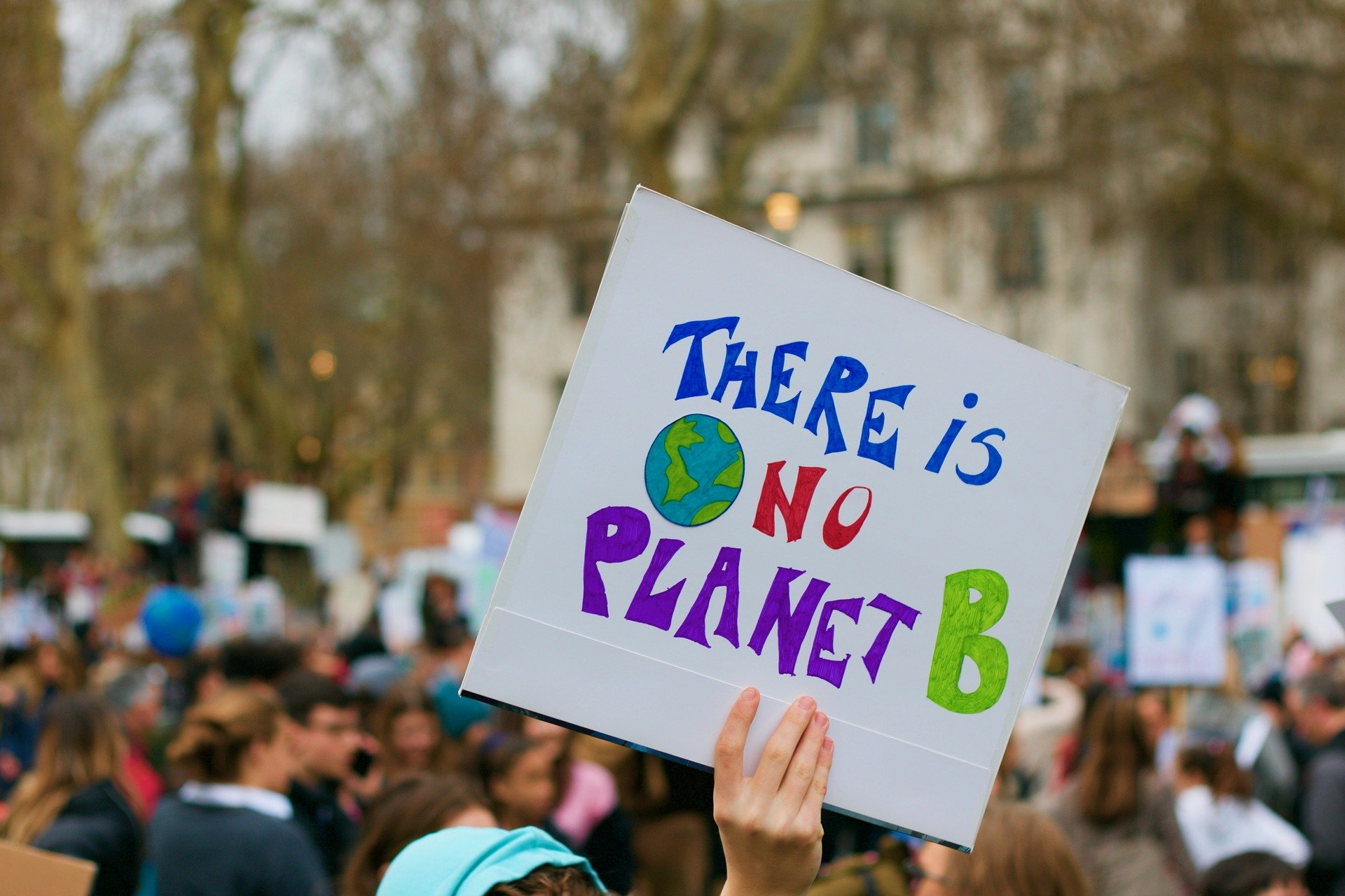 pacte social et environnemental