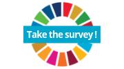 Take the Survey !