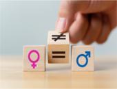 Index égalité Femmes - Hommes
