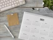 Comment gérer les jours fériés en 2021 ?