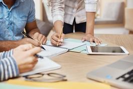 La prise en compte des périodes d'activité partielle pour les droits à la retraite est codifiée