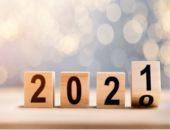 Chiffres clés 2021