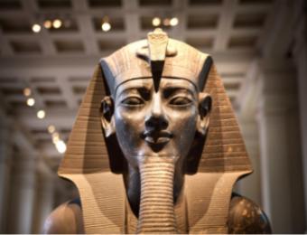 Ancient Egyptian Culture - Gynzy