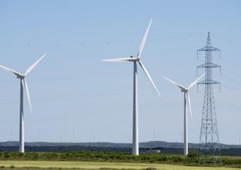 Renewable Energy Lesson